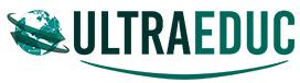 ULTRAEDUC - Cursos e Palestras Online