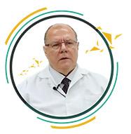 PROF. DR. LUIZ ANTÔNIO BAILÃO