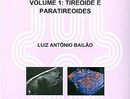 MANUAL DE ULTRASSONOGRAFIA TIREOIDE E PARATIREOIDES